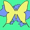 Український біологічний сайт