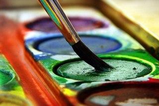 Руководители образовательных организаций культуры и искусства обсудят перспективы развития системы художественного образования области