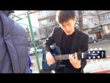 Жумабек_Дарменов(_Серик_Ибрагимов_-Жаяу)