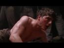 Далеко - далеко (1992) супер фильм 8.110