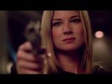Emily Thorne - Sweet Serial Killer