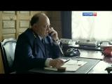 10.Неподкупный.2015.HDTVRip.RG.Russkie.serialy..Files-x
