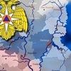 Mchs-Lipetskaya-Oblast Mchs-Lipetskaya-Oblast