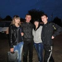 Брежнев Сергей