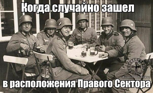 Яворовский военный полигон глазами волонтера - Цензор.НЕТ 5014