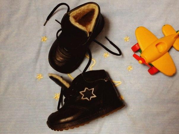 игрушки для мальчика 2 года на день рождения