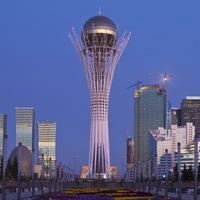besplatnye_obyavleniya_kazahstan