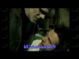 Oomph! Feat. Lame Immortelle - Brennende Liebe- Subtitulos en español