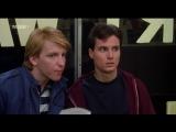 Однажды укушенный (1985) - 720x540