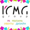 ICMG Group