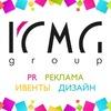 ICMG Group