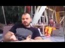 Тесак о неграх геях на Кубе