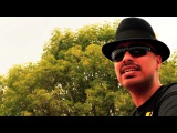 Dj Dominator Throwback Sundays ft Kayla Marie