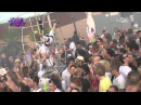 Carl Cox @ Space Opening Party, Ibiza