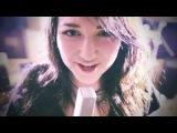 MyRockBand - Мир Без Границ (Наше Шоу) Official Video