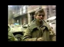Ад Чечня, Грозный 1995 г