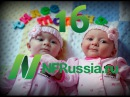 Веганство и близнецы есть ли связь Майкл Грегер Русская озвучка