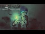 Life is Strange - Эпизод 3:Теория хаоса #5 Назад в Будущие