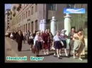 ДАВНЫМ - ДАВНО - Мы из СССР (не все конечно )
