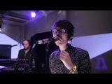 Joywave - Destruction - Audiotree Live