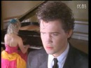 Johnny Logan - I'm Not In Love