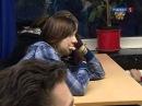 ШКОЛА XXI СЕКСПРОСВЕТ фильм А Мамонтова