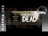 OC ReMix #3244: The Walking Dead: Season One Dont Go [Clementine Suite] by RoeTaKa