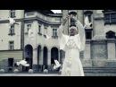 Klemen Slakonja as Pope Francis - Modern Pope (SpreadLove)