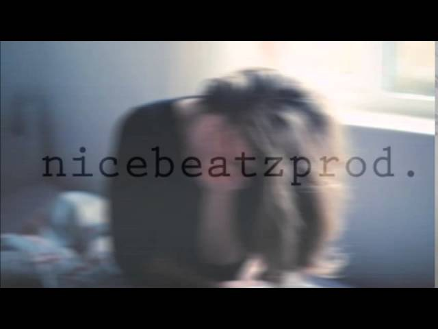 Nicebeatzprod - Я бы не пошла за тобой (Music Video)