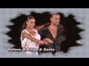 2014 WSS《ChaCha Rumba》Stefano Di Fillipo and Dasha 超級巨星 V 2s