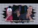 2014 WSS《ChaCha Rumba》Michael and Joanna 超級巨星 V 2s