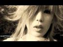 Exist trace - Judea PV 『 HD 』