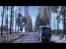 Alma Almaya Bənzər / Яблоко как яблоко (1975)