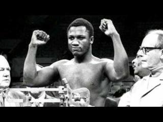 Boxer Legends \ Легенды Бокса \ 拳击传奇 \ caestu Legend \ Légende de la boxe \ Box-Legende