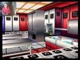 Sega Dreamcast Dynamite Cop Динамит Полицейский Выпуск 207 Вячеслав