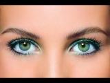 Твои зелёные глаза - Братья Хасан и Хусейн Исмаиловы