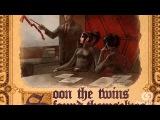 Прохождение Saints Row Gat Out of Hell   Часть 4 Близняшки и Кинси отжигают #aac