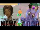 Walkthrough Osu (CTB) beatmapTrauma Center - New Blood - Opening [Cheir] - (NC)