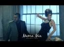 Arshak Bernecyan feat Lali Mama Mia Մամա Միա