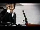 Thomas Anders - Tonight Is The Night HD