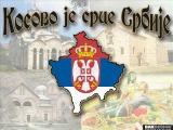 Са Косова Зора Свиће!