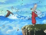 Inuyasha Opening 1