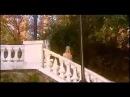 Клип из фильма Доярка из Хацапетовки