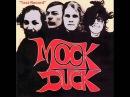 Mock Duck Test Record 1968 FULL ALBUM Acid Psychedelic Rock