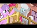 Мои маленькие пони Дружба это чудо 3 сезон 4 серия