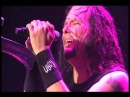 Korn - Another brick in the wall (Pink floyd cover)