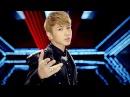 Natthew - She's Bad (Feat. JunHyung of BEAST)