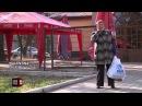 Ucieczka z Donbasu. Reportaż Jana Piotrowskiego