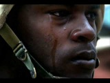 No Bravery - - James Blunt (Image Video and Lyrics)