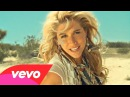 Ke$ha - Your Love Is My Drug (Official Video)